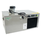 Glycol Chiller - 1/3 HP - 75 ft. - 1 Pump