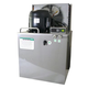 Glycol Chiller - 1/2 HP - 250 ft. - 1 Pump