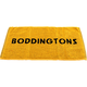 Boddingtons Bar Towel