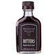 Woodford Reserve Bourbon Barrel Aged Aromatic Cocktail Bitters - 100ml