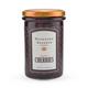 Woodford Reserve Bourbon Cherries - 11 oz