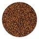 Bairds Chocolate Malt