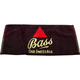 Bass Ale Bar Towel