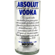 Absolut Vodka Recycled Bottle Tumbler - 30 oz