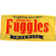 Fuggles Strong Ale Bar Towel