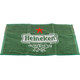 Heineken Bar Towel