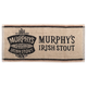 Murphy's Irish Stout Bar Towel