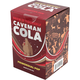 Brew It Yourself Homemade Soda Kit - Caveman Cola