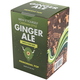 Brew it Yourself Homemade Soda Kit - Ginger Ale