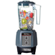 Bar Maid Commercial 2-Speed Bar Blender - 48 oz