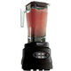 Bar Maid Commercial Touch Pad 3 HP Bar Blender - 64 oz