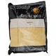 Briess Malting Pre-Gelatinized Corn Flakes