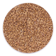 Briess Malting Red Wheat Malt