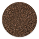 Briess Malting Black Malt - 2 Pound Bag