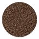 Briess Malting Black Malt - 5 Pound Bag
