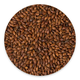 Briess Malting Roasted Barley