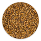 Briess Malting Extra Special Malt