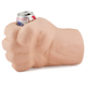 Giant Fist Beer Can Koozie
