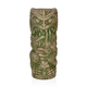 Body Glove Sea Creature Tiki Mug - 26 oz
