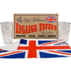 British Pub Starter Gift Set