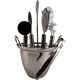 Home Bar Cocktail Tool Set - 8 Pieces