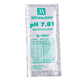 pH Calibration Buffer Solution - 7.01 - 1 Packet