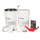 Homebrew Equipment Starter Kit