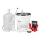Homebrew Intermediate Equipment Starter Kit