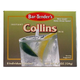 Bar-Tender's Collins Instant Cocktail Mix