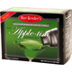 Appletini Bar-Tender's Instant Cocktail Mix