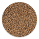 Best Malz Dark Wheat Malt II