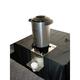Catch A Drip Coffee & Beverage Dispenser Cup Holder