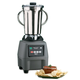Waring Heavy Duty Commercial Food Blender - One Gallon