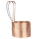 XL Immersion Wort Chiller - Copper - 50' x 1/2