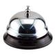 Restaurant - Hotel - Diner Call Bell