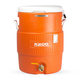 Hot Liquor Tank - 10 Gallon