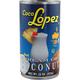 Coco Lopez Cream of Coconut Piña Colada Mixer - 15oz Can