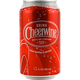 Cheerwine Cherry Soda - 12 oz Can - Case of 24 Cans