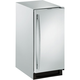 U-Line Echelon Series Clear Indoor Ice Maker