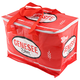 Genesee Beer Soft Sided Insulated Cooler Bag