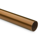 Bar Foot Rail Tubing - Sunset Copper - 2