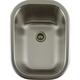 Houzer Undermount Medium Wet Bar & Prep Sink