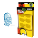 The Simpsons Homer Ice Cube Tray
