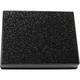 Coffee Countertop Drip Tray - 4 1/2