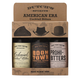Dutch's American Era Cocktail Bitters Variety 3-Pack