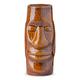 Easter Islander Ceramic Tiki Mug - 12 oz