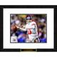 Eli Manning Framed Double Matted NFL Print