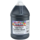 Loganberry Concentrate Syrup - 1 Gallon