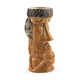 Ernest T. Hulabilly Ceramic Tiki Mug - 13 oz