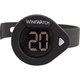 WineWatch Electronic Wine Bottle Thermometer